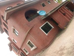 2 bedroom Shared Apartment Flat / Apartment for rent Federal Estate. Ipaja road Ipaja Lagos