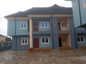 5 bedroom Detached Duplex House for sale Ipaja area. Ipaja Ipaja Lagos