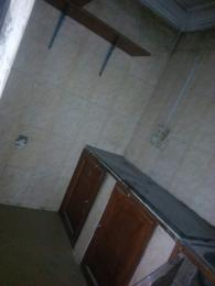 2 bedroom Shared Apartment Flat / Apartment for rent Road 112 Gowon estate Gowon Estate Ipaja Lagos