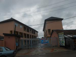 4 bedroom Commercial Property for rent UYO Uyo Akwa Ibom