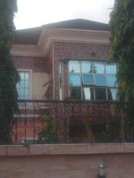 9 bedroom Hotel/Guest House Commercial Property for sale Lekki phase 2 Lekki Phase 2 Lekki Lagos