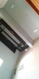 3 bedroom Blocks of Flats House for rent Baruwa ayobo Baruwa Ipaja Lagos
