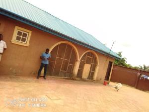 3 bedroom Detached Bungalow House for sale Candos Baruwa Ipaja Lagos
