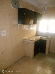 3 bedroom Flat / Apartment for rent ago palace way Isolo Isolo Lagos