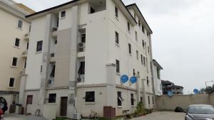 3 bedroom Flat / Apartment for rent Along Banana Island Road Banana Island Ikoyi Lagos
