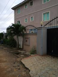 3 bedroom Shared Apartment Flat / Apartment for rent Prime Gardens Estate. Iyana Ipaja Ipaja Lagos