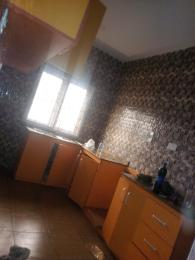 3 bedroom Shared Apartment Flat / Apartment for rent Ishokan Estate. Ayobo Ipaja Lagos