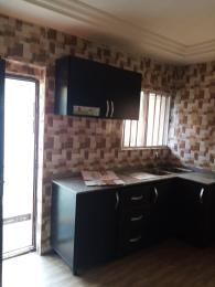 3 bedroom Shared Apartment Flat / Apartment for rent New London Estate, baruwa. Baruwa Ipaja Lagos