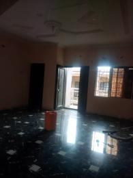 3 bedroom Flat / Apartment for rent Ishokan estate, Ashipa  Ipaja Lagos
