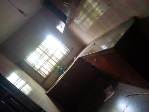 3 bedroom Shared Apartment Flat / Apartment for rent Peace Estate, baruwa,lpaja. Baruwa Ipaja Lagos
