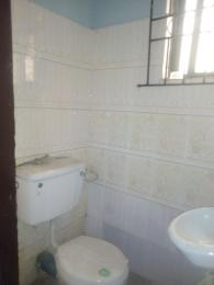 3 bedroom Shared Apartment Flat / Apartment for rent Post office, lpaja. Ipaja Ipaja Lagos