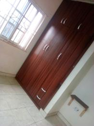 3 bedroom Shared Apartment Flat / Apartment for rent Peace Estate,baruwa. Baruwa Ipaja Lagos