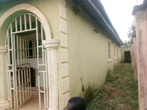 3 bedroom Terraced Bungalow House for sale New London estate. Baruwa Ipaja Lagos