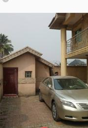 10 bedroom Terraced Duplex House for sale Governors road Ikotun/Igando Lagos
