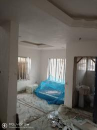 4 bedroom Semi Detached Duplex House for rent Omole phase 1 Ojodu Lagos