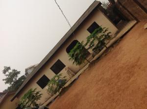 4 bedroom House for sale Unique Estate, Baruwa Baruwa Ipaja Lagos