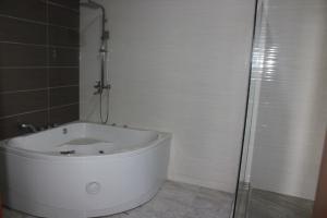 5 bedroom House for sale - Lekki Phase 2 Lekki Lagos