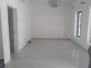 5 bedroom Flat / Apartment for rent - chevron Lekki Lagos - 5