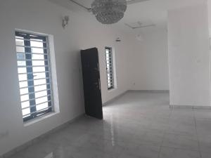5 bedroom Flat / Apartment for rent - chevron Lekki Lagos - 10