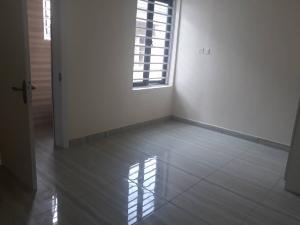 5 bedroom Flat / Apartment for rent - chevron Lekki Lagos - 18