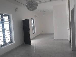 5 bedroom Flat / Apartment for rent - chevron Lekki Lagos - 16