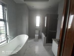 5 bedroom Semi Detached Duplex House for sale Lekki phase 1 Lekki Phase 1 Lekki Lagos