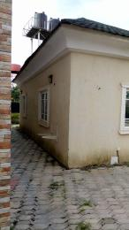 6 bedroom Detached Duplex House for sale Plot 63,festrut estate close to Aso Radio. Katampe Main Abuja