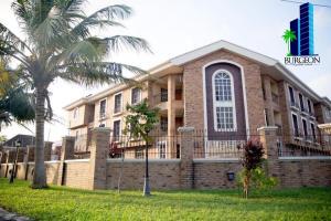 3 bedroom Flat / Apartment for shortlet Off admiralty road Lekki Phase 1 Lekki Lagos