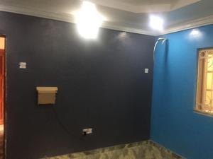 2 bedroom Boys Quarters Flat / Apartment
