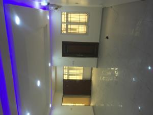 2 bedroom Studio Apartment Flat / Apartment for rent Ikate Elegushi Ikate Lekki Lagos