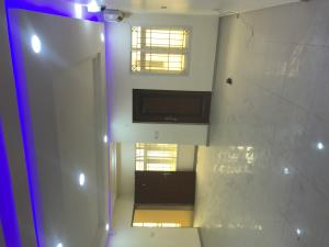 2 bedroom Studio Apartment Flat / Apartment for rent Ikate Elegushi Ikate Lekki Lagos
