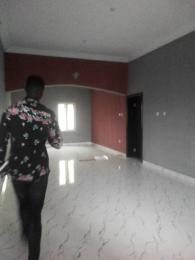 2 bedroom Shared Apartment Flat / Apartment for rent Hosanna Estates off Grand mate road,Ago Okota. Ipaja road Ipaja Lagos