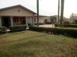 4 bedroom Terraced Bungalow House for sale Funbo street, lgbogila b/stop. Ipaja Ipaja Lagos