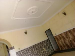 3 bedroom Shared Apartment Flat / Apartment for rent Idera Estate by Ashipa road,Amule b/stop. Ipaja Ipaja Lagos