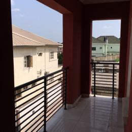 4 bedroom Detached Duplex House for sale Magodo isheri. Isheri North Ojodu Lagos