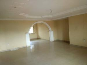 2 bedroom Shared Apartment Flat / Apartment for rent Aina obembe road,Oluwaga. Ipaja Ipaja Lagos