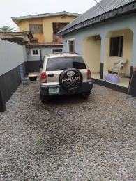 1 bedroom mini flat  Shared Apartment Flat / Apartment for rent Ipaja area. Ipaja Ipaja Lagos