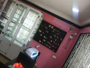 Shop Commercial Property for sale No; 66 Ishaga road. Sabo Yaba Lagos