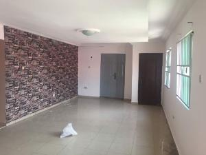 3 bedroom Flat / Apartment for rent Close to The Dome Church Lekki Lagos - 0