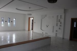 4 bedroom Semi Detached Duplex House for sale ... Lekki Phase 2 Lekki Lagos