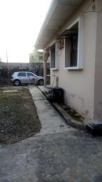 House for sale off Ago palace Ago palace Okota Lagos - 0