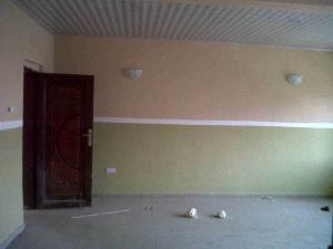 2 bedroom Flat / Apartment for rent Idimu Ejigbo Estate. Lagos Mainland  Ejigbo Ejigbo Lagos