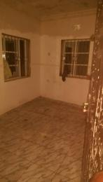 Self Contain Flat / Apartment for rent Yaba Lagos