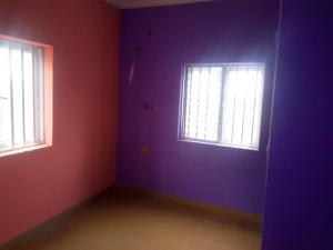 3 bedroom Flat / Apartment for rent Off Àgo palace way Ago palace Okota Lagos