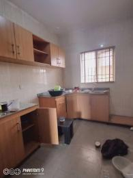 2 bedroom Flat / Apartment for rent  Morocco area Fola Agoro Yaba Lagos