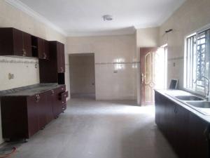 4 bedroom House for rent --- Agungi Lekki Lagos