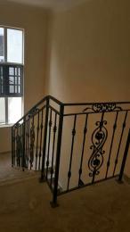 3 bedroom House for rent Santos Dopemu Agege Lagos