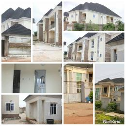 Detached Duplex House for sale Owerri Owerri Imo
