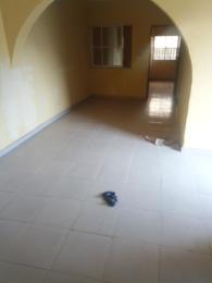 2 bedroom Flat / Apartment for rent Owode Onirin  Mile 12 Kosofe/Ikosi Lagos