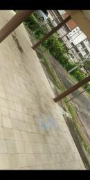 3 bedroom Terraced Duplex House for sale Special Estate on Awolowo way Ikeja Awolowo way Ikeja Lagos
